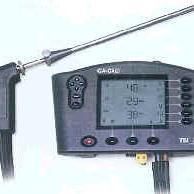 CA-6203 烟气分析仪