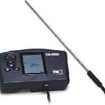 CA-6000系列单气体监测仪