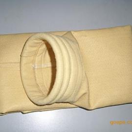玻璃纤维针刺毡除尘布袋生产厂家报价(行情)东捷除尘设备
