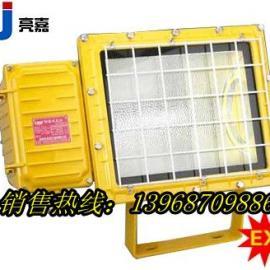 推荐:BC9130-J250 (BC9130-J250)