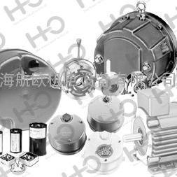 上海航欧专售美国STEARNS离合器,刹车,摩擦片