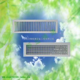 空调abs风口 防结露风口 空调风口图片回风口厂家