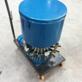 多�c��滑泵DDB-10多�c��滑泵  上海玖仟直�N