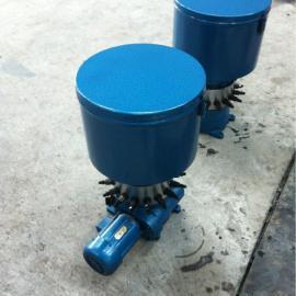 多点干油泵DDB-36多点干油泵 上海玖仟直销