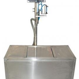 江西灌油机∞南昌桶装灌装机
