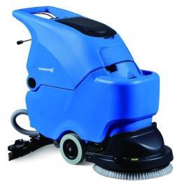 R50东莞全自动洗地机 深圳全自动洗地机 东莞电线手推式洗地机