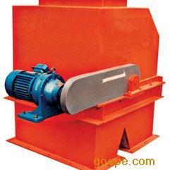 干式永磁筒式磁选机,水泥厂用磁选机,玻璃厂磁选机