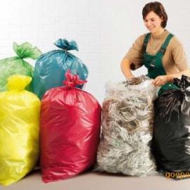 无异味垃圾袋/超大超厚垃圾袋