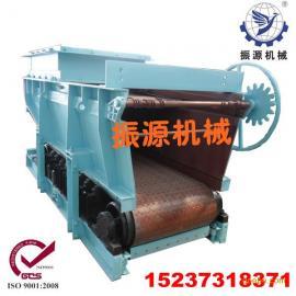 GLD800型甲带给料机|K3给煤机|带煤安证喂煤机