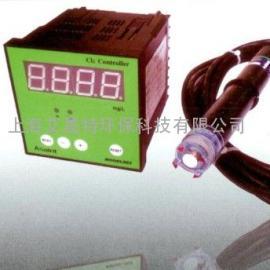 在线余氯检测仪MODEL903 余氯仪 余氯监测仪
