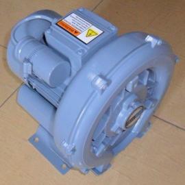 真空泵,气环式真空泵,台湾真空泵