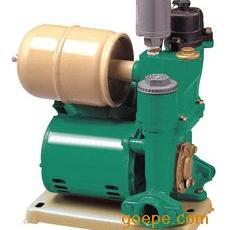 威乐PWS-125EA水泵
