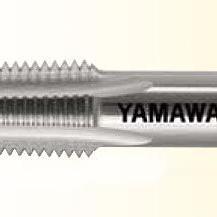 管用螺旋丝锥/yamawa管用螺旋丝攻/管牙丝攻
