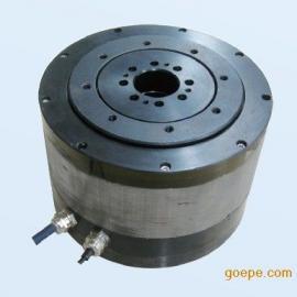 供应力矩电机  青岛力矩电机生产厂家 力矩电机―TDA系列