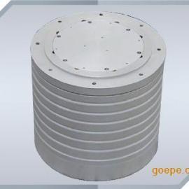 供应力矩电机  青岛力矩电机生产厂家 力矩电机―TDB系列