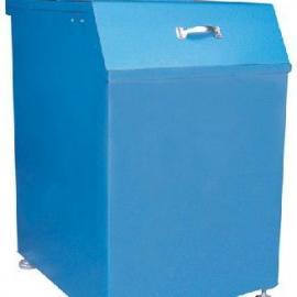 新款密封式制样粉碎机 优质密封式粉碎机 制样粉碎机