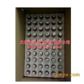 硫酸盐还原菌测试瓶SRB