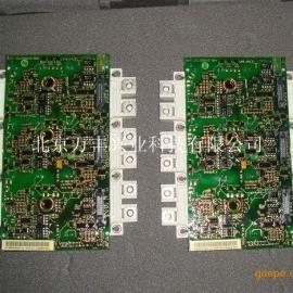 ABB变频器配件FS225R17KE3/AGDR-76C
