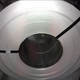 西安304不锈钢卷板重量 304不锈钢花纹板花型