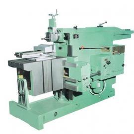 厂家生产BC6063/BC6066 牛头刨床