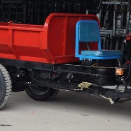 矿山电动车|矿用电动三轮车