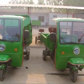 新款电动矿运车|矿用电动三轮车高性价比