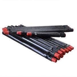 矿用钻杆、螺旋钻杆、煤钻杆、麻花钻杆价格