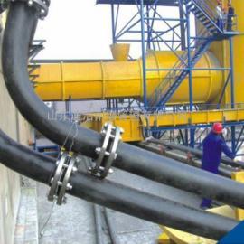 矿用高分子耐磨耐压管道厂家