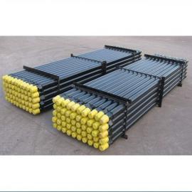 矿用钻杆、螺旋钻杆、煤钻杆、麻花钻杆批发