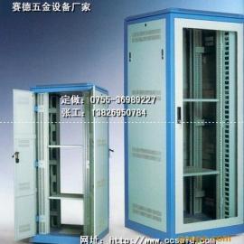 网络机柜, 标准机柜,机柜价格,服务器机柜,深圳机柜厂家