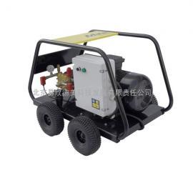 M20/30工业级冷水清洗机,马哈高压清洗机,德国马哈清洗机,清洗