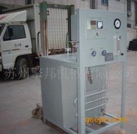 供应氨分解制氢炉(液氨分解制氢设备)