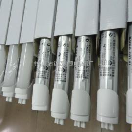 5630led灯管企业-5630led日光灯管