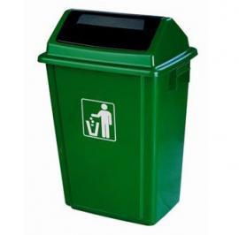 走廊垃圾桶 走道垃圾桶 塑胶垃圾桶 果皮桶特价销售