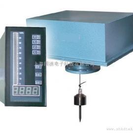 上海专业生产重锤料位计