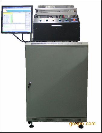 变频器自动测试设备