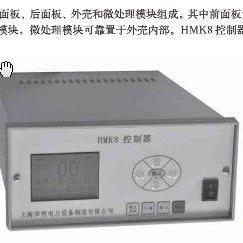 变压器档位控制器