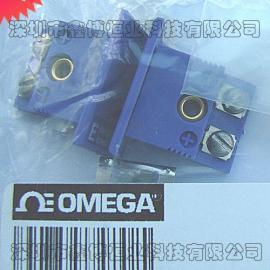 MPJ-E-F热电偶插座