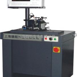 微电机动平衡机