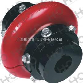 上海StenFlex膨胀节|膨胀节