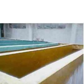 环氧树脂玻璃钢防腐 西安玻璃钢防水 西安玻璃钢防腐价格