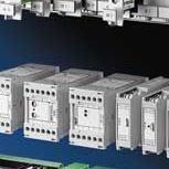 ATR信号转换器,ATR控制器,ATR隔离放大器
