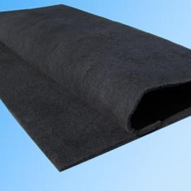 高效率活性炭