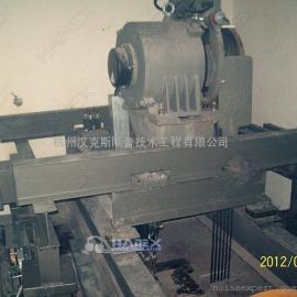 电梯噪音的治理,杭州电梯噪音治理厂家,电梯噪声治理公司