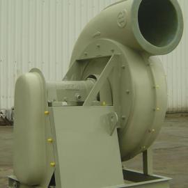 有机废气处理塔