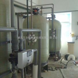湖北深井水处理设备