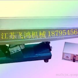 江苏GZV型电磁振动给料机,微型振动给料机,