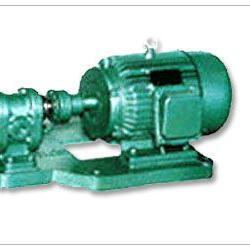 2CY型润滑齿轮油泵O齿轮输油泵O高温齿轮油泵