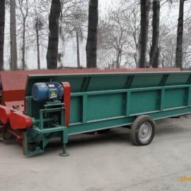 新型木材剥皮机设备木材剥皮机价格