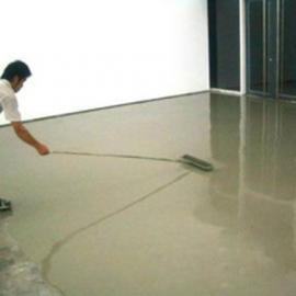 马鞍山水泥渗透剂 混凝土固沙剂 起砂起灰处理剂 修补剂